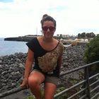 Alison L'Episcopo Pinterest Account
