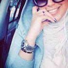 suzianna Pinterest Account
