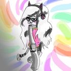 Tamyreference's Pinterest Account Avatar