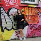 Sarah Jandau | blog lifestyle & humeurs Pinterest Account
