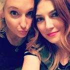 Molly Kellar instagram Account