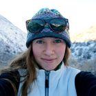 Camille Poynter Pinterest Account