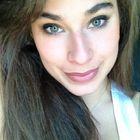 Margaux-ilona Thetuch Pinterest Account