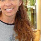 Mary-Ann Burke Pinterest Account