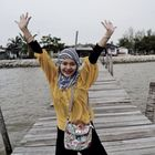 MAMEYYO Pinterest Account