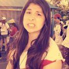 Cota Fernandez instagram Account