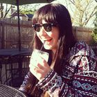 Melissa Braun Pinterest Account