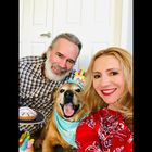 Health4UandPets With Lisa & Rich Pinterest Account