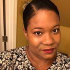 Jessica W. Pinterest Account