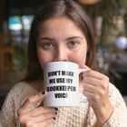 Funny Coworker Gifts | Office Gag Jokes's Pinterest Account Avatar