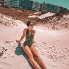 Iris Garcia †'s Pinterest Account Avatar