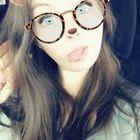 Shannon instagram Account