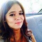 Mohira Lakaeva Pinterest Account
