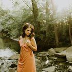 Kristyn Pinterest Account