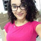 Eliza Dominguees Pinterest Account