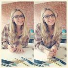 Lucy Amanda Art Pinterest Account