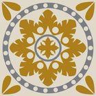 Feature Floors Pinterest Account