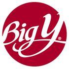 Big Y World Class Market's Pinterest Account Avatar