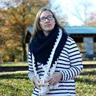 Love.Life.Yarn   Free Knit & Crochet Patterns   Beginner Crochet Pinterest Account