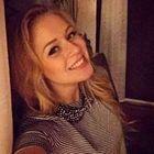 Melina Engel's Pinterest Account Avatar