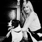 Kate Powell Pinterest Account