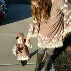 Courtney Millar Pinterest Account