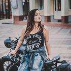 Aleksandra Kuchukova Pinterest Account