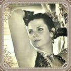 Milena Schuck-Monostori Pinterest Account