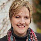 Tracie Fobes | Create a Budget, Get out of Debt, Save Money and More! Pinterest Account