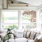 Budget Home Decor Pinterest Account