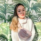 The Petite Introvert | self-care & self-growth for introverts's Pinterest Account Avatar