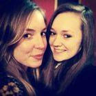 Lauren Smith instagram Account
