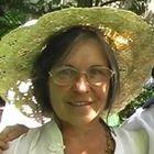 Maryvonne Gres Pinterest Account