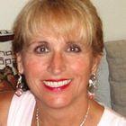 Connie Moench Pinterest Account