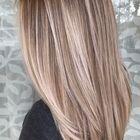 Blonde | Hair | Blogs's Pinterest Account Avatar