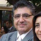 Ali Hammoud Pinterest Account