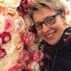 Betti Enderling Pinterest Account