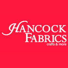 Hancock Fabrics Pinterest Account