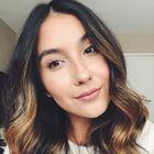 Monique Haines | Virtual Marketing Assistant  instagram Account