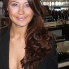 Amanda Melendrez Pinterest Account