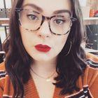 Lorelane Z. Pinterest Account