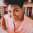 A ESTRANHAMENTE | Blog Literário Pinterest Account