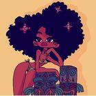 B R I A N I Pinterest Account