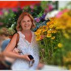 Ursula Wimmer-Ballis Pinterest Account