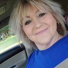 Judy Luckett Pinterest Account