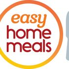 Easy Home Meals Pinterest Account