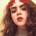 Madi Gracia Pinterest Account