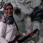 Adalet Yavuz instagram Account