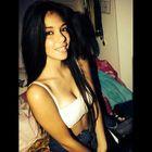 Dayna De Abreu's Pinterest Account Avatar