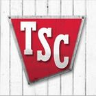 Tractor Supply Co instagram Account